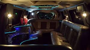 limousine hummer inside corporate limousine celebration advisor wedding and party