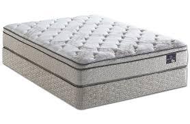 Most Comfortable Queen Mattress Serta Icomfort Memory Foam Mattresses