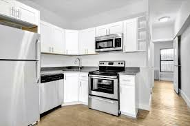 593 meeker ave 1 for rent brooklyn ny trulia