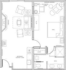 vet clinic floor plans suites in lancaster pa suites lancaster pa