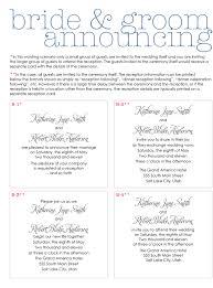 Stunning Hindu Wedding Invitation Wordings Wedding Invitation Wording From Bride And Groom Wedding Invitation