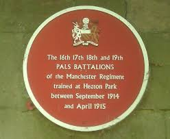 pals battalion wikipedia