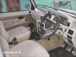 daihatsu feroza modifikasi download gambar konsep modifikasi interior mobil galeri modifikasi