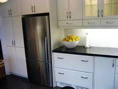 Art Deco Kitchen Design by Art Deco Kitchen 1930s Art Deco Kitchen Traditional Kitchen
