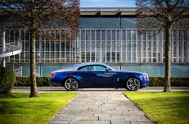 roll royce sky rolls royce shows big love with a bespoke collection for korea