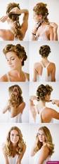 How To Formal Hairstyles by Prom Hairstyles Step By Step Hairstyle Picture Magz