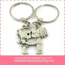 nice key rings images Wholesale keyring shenzhen leaderkin gifts manufactory co ltd jpg