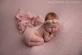 newborn baby hellobaby photography