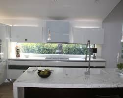 kitchen window backsplash backsplash windows design pictures remodel decor and ideas