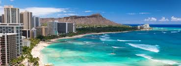 hawaii oahu vacation packages apple vacations vacations for