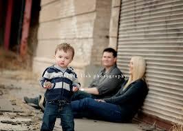 Photographers In Omaha Ne Outdoors Again Omaha Ne Family Photographer Omaha Newborn