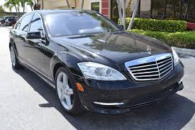 2010 mercedes s550 2010 used mercedes s class s 550 4dr sedan s550 rwd at