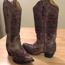 light colored cowgirl boots awesome light brown cowgirl boots or last chance corral angel wing