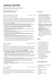 professional summary resume examples for software developer professional summary resume examples for software developer template software engineer cv examples and template