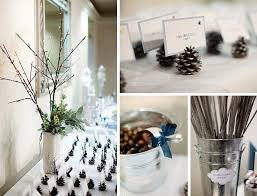 Simple Wedding Ideas 28 Simple Wedding Ideas Gallery For Gt Simple Wedding Table