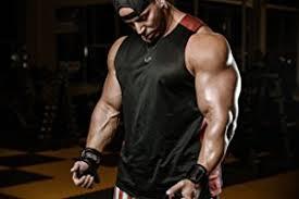 amazon black friday ups amazon com cobra grips pro best weight lifting gloves heavy