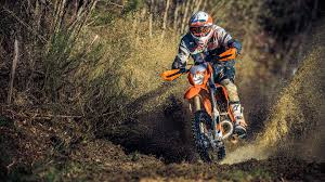 2017 ktm 250 exc teammoto authorised factory dealer