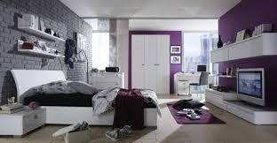 Einrichtungsideen Wohnzimmer Grau Modernes Haus Modernes Haus Wohnzimmer Grau Lila Weiss