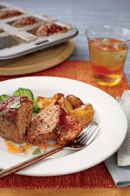 mini meatloaf cooking light 17 must try meatloaf recipes southern living
