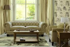 Vintage Living Room Furniture IRA Design - Vintage living room set