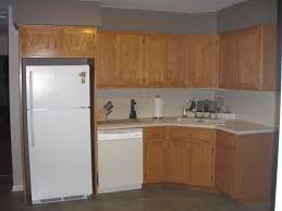 Kitchen Faucet Ideas by Furniture Diy Kitchen American Woodmark Cabinets In Peru With