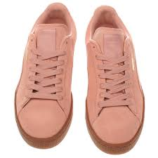 s ugg australia black adirondack boots schuh womens pale pink suede gum trainers travel