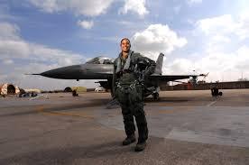 women in aviation wikipedia