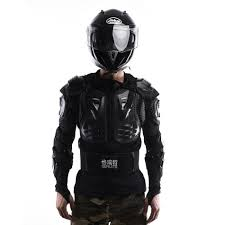 motocross gear online compare prices on black motocross gear online shopping buy low