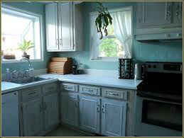 kitchen showplace cabinets whitewash kitchen cabinets cabinet