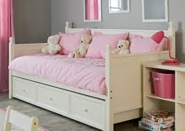 White Bookcase Daybed Daybed Daybed With Storage And Trundle Likable Daybed With Pop