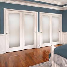 Frosted Closet Door Doors Amazing Frosted Closet Doors Interesting Frosted Closet