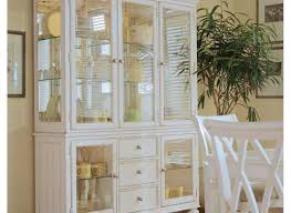awesome dining room buffet cabinet gallery best inspiration home