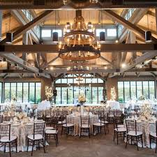 outdoor wedding venues in nc the best wedding venues in the u s brides