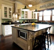all about vintage kitchen decor my home design journey