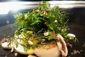 bonne cuisine la bonne table japanrestaurant