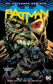 Comic Books Barnes And Noble Dc Comics U0026 Graphic Novels Graphic Novels U0026 Comics Books
