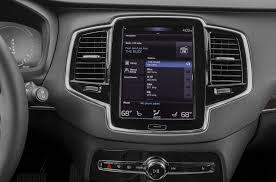 xc90 msrp new 2017 volvo xc90 hybrid price photos reviews safety