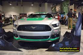 2015 ford mustang 5 0 ford mustang gt 5 0 enhanced by castrol edge 2015 sema motor