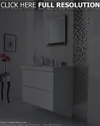 bathroom designer tiles tile designs for bathrooms marble tile is