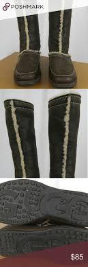 s roper boots australia justin mens black leather roper boots 8d roper boots justin