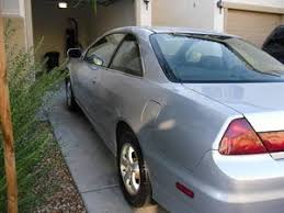honda accord used cars for sale best 25 used honda accord ideas on honda accord