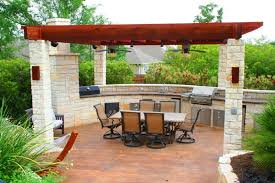 outdoor kitchen pictures design ideas home design ideas