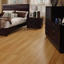 Solid Bamboo Flooring How To Put Solid Bamboo Flooring U2014 Best Home Decor Ideas