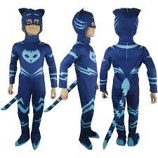 Corvo Costume Halloween 15 Apocalyptic Costumes Images