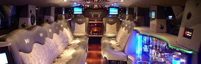 party rentals cleveland ohio party rentals cleveland oh limo service