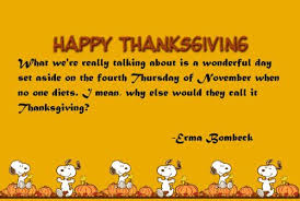happy thanksgiving quotes 2017 inspirational wishes quotes