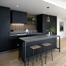 modern small kitchen design modern small kitchens designs playmaxlgc com