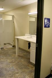 interior design bathrooms bathroom stunning restroom or bathroom intended interior design
