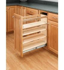 what is the depth of a base cabinet rev a shelf 5 base organizer 19 depth with adjustable shelves for 9 height base cabinet