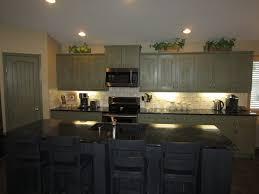Painting Kitchen Cabinets Chalk Paint Modern Kitchen Gray Kitchen Cupboards Renew Of Painting Kitchen